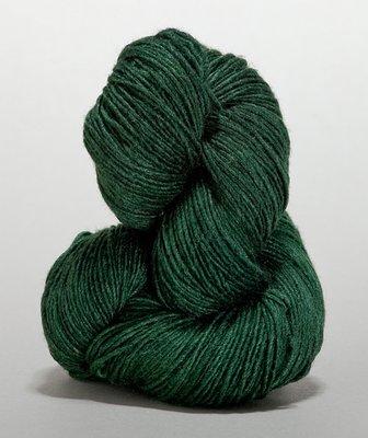 silk blend pine