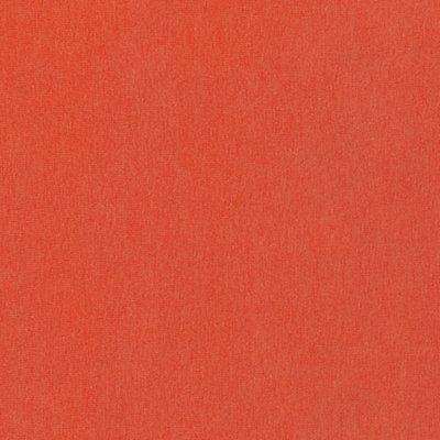 baksteen rood uni - sweater