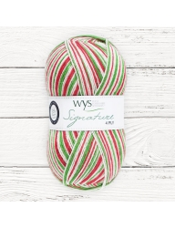signature 4 ply 989 candy