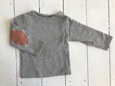 t-shirt / sweater 1 jaar