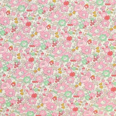 betsy ann roze - tana lawn