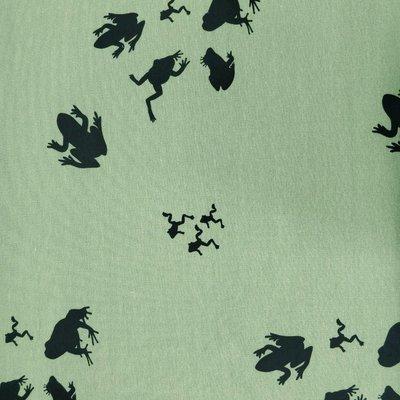 kikker - sweater