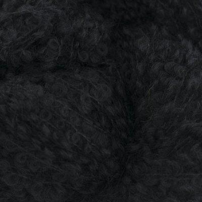 Kremke zwart