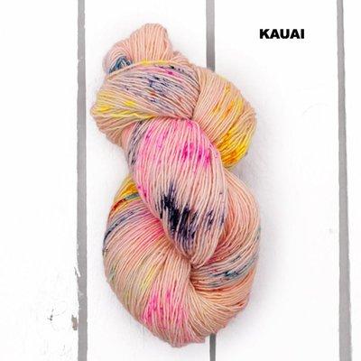 kauai ML