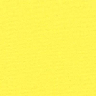 boordstof licht geel - boordstof