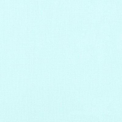boordstof licht blauw - boordstof
