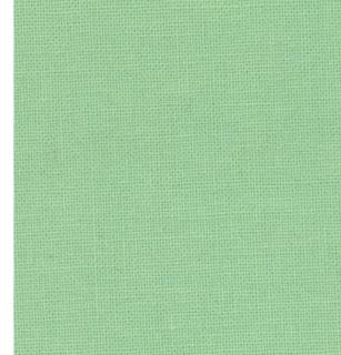 bettys green