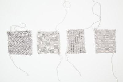Workshop: Start to knit! vrijdag namiddag 21/9