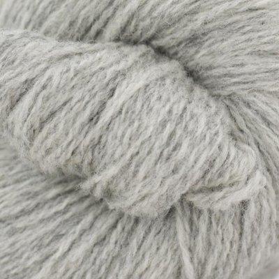 Shetland licht grijs 41