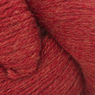 Shetland rood 35