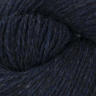Shetland nachtblauw 22