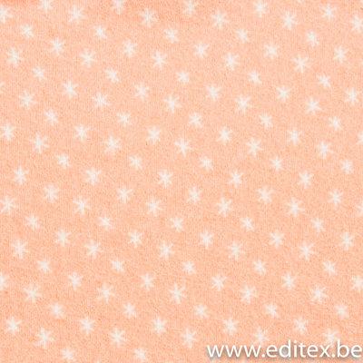 stars - spons