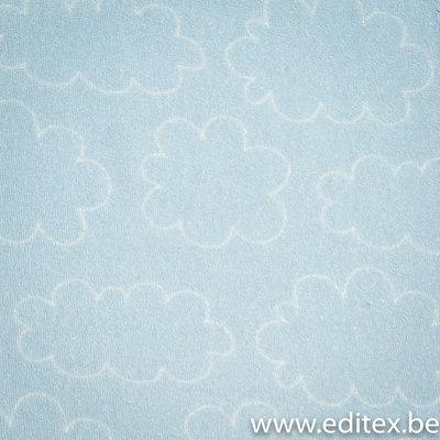 clouds - spons