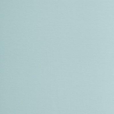 boordstof blauw - boordstof