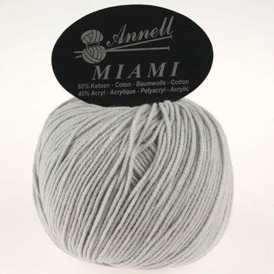 miami 8956 licht grijs