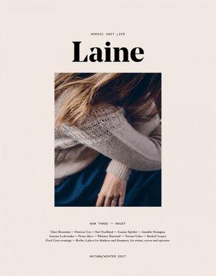 LAINE 3