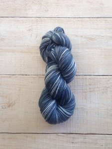 silk blend bluestone