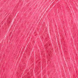 Angel hot pink 45