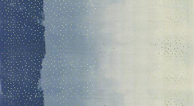 jubilee confetti blue