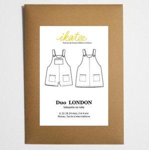 duo London