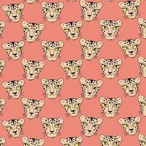 eva mouton cheetah