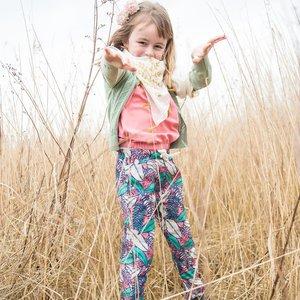 Lulu pants Large
