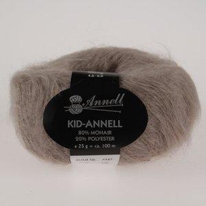 Kid annell 3129