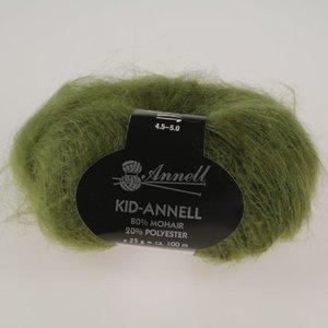 Kid annell 3149