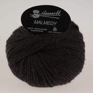 Malmedy 2501