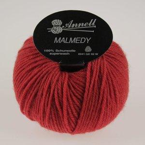 Malmedy 2511