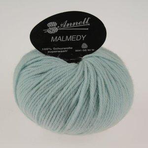 Malmedy 2522