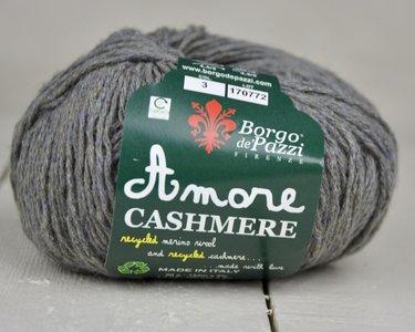 Afbeeldingsresultaat voor borgo de pazzi amore cashmere