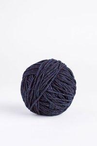 lazulite Q215