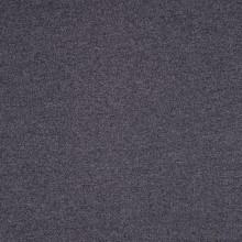 Marc donker blauw - sweater