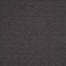 Marc zwart - sweater
