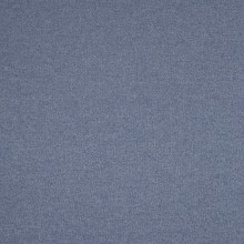 Marc blauw - sweater