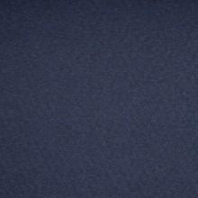 signe melange jeansblauw - sweater