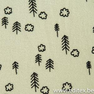 trees - spons