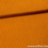 Alexa / Benita - rib tricot stof_
