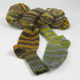 lazy lion sock yarn 001_