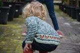 Breipatroontje tweeling NL_