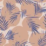 Canopy cobalt AB - viscose_