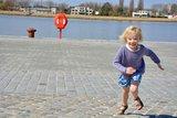 Breipatroontje Boxy in MSV voor groot en klein NL_