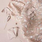 petal maple - viscose_