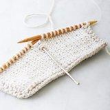 stitch fixer_