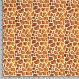 giraf - double gauze_