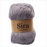 Sira 18 - licht paars_