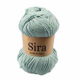 Sira 30 - groen_