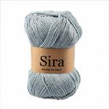 Sira 31 - blauw_