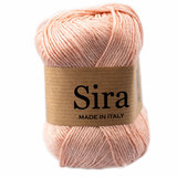 Sira 32 - licht roos_